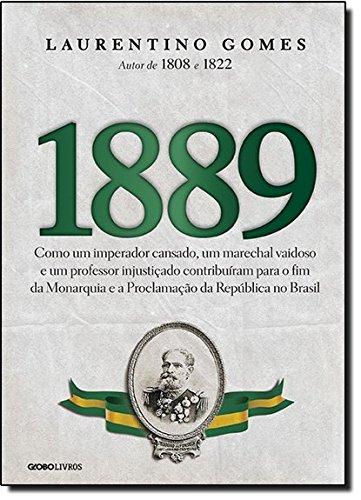 1889-em-portugues-do-brasil