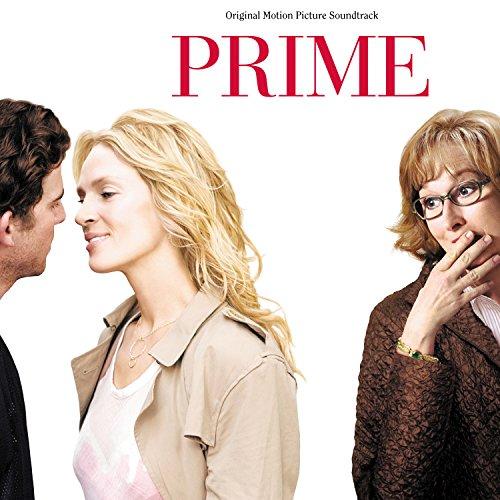 Prime (Original Motion Picture...