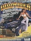 img - for Lowrider (February 1998) Corona Spook-Tacular; 87 Olds Cutlass; 67 VW; 93 Geo Tracker; 60 Impala Convertible; 88 Ford Thunderbird; 91 Izusu Rodeo; 64 Impala SS; 48 Chevy Fleetline; 77 Olds Cutlass; 91 Mustang GT; 83 Caddy Coupe De Ville (Vol. 20, No. 2) book / textbook / text book
