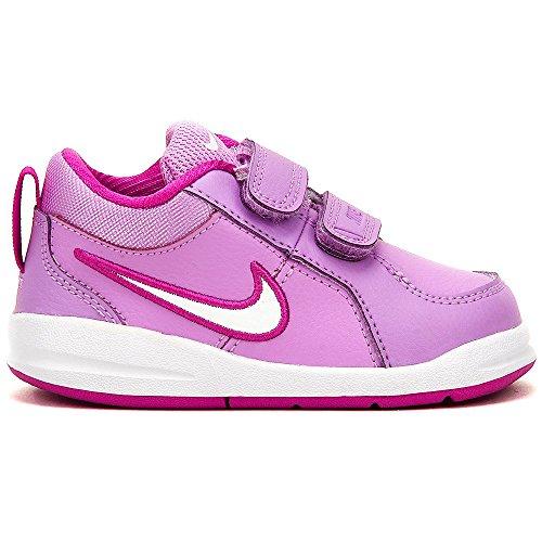 Nike - Pico 4 - Couleur: Rose - Pointure: 23.5