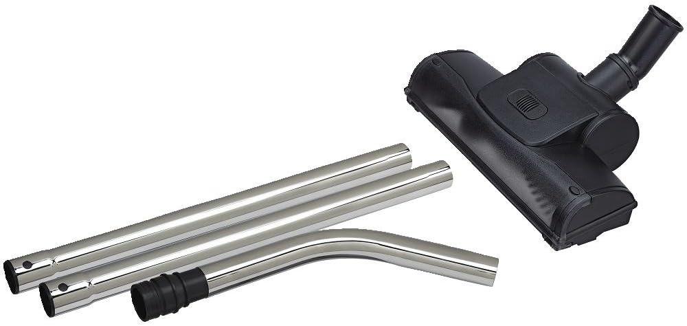 Dewalt Dwv2759b Beater Bar Floor Brush Tool Only Amazon Com