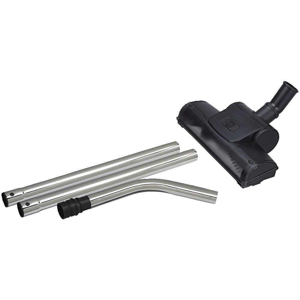 DEWALT DWV2759B Beater Bar Floor Brush Kit (Tool Only)