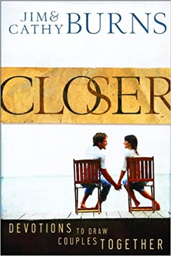 Buy Closer Devotions To Draw Couples Together Book Online At Low