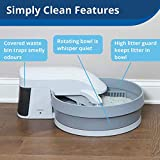 PetSafe Simply Clean Self-Cleaning Automatic Cat