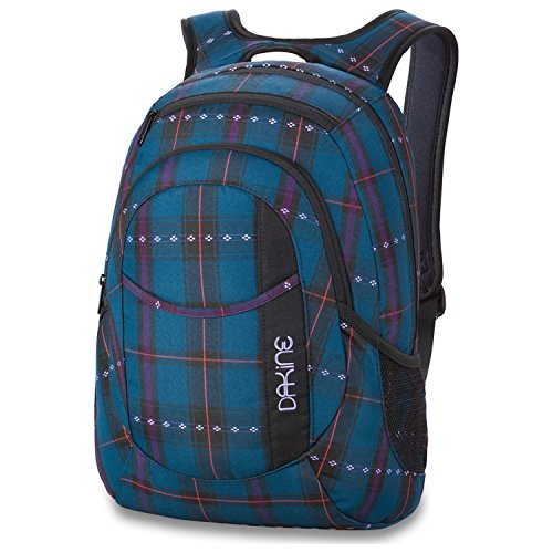 Dakine Women's Garden Backpack, Suzie, 20L 20l Backpack