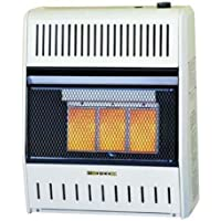 ProCom ML150HPA Vent-Free Space Infrared Heater for Propane only