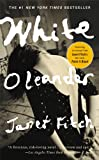 White Oleander, Janet Fitch, 0316182540