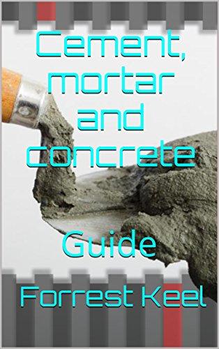 cement-mortar-and-concrete-artisans-guide