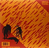 Jackals and Vipers in Envy of Man [Vinyl]