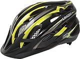 Limar 545 MTB M52-57 Helmet, Ant/Lime