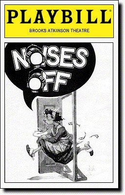 opening-night-brand-new-playbill-from-noises-off-starring-patti-lupone-peter-gallagher-t-r-knight-fa