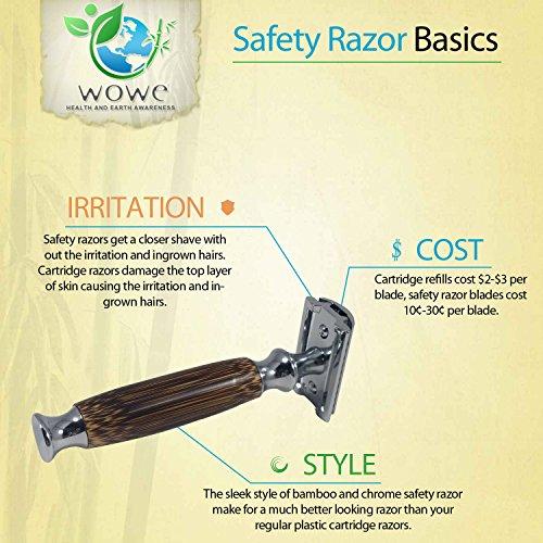 Buy reusable razor