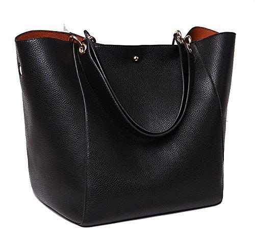 sqlp-womens-waterproof-handbags-ladies-leather-shoulder-bag-fashion-totes-messenger-bags
