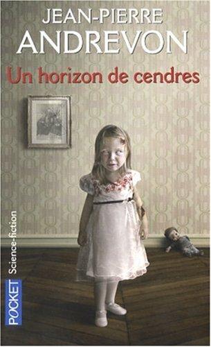 HORIZON DE CENDRES