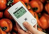 RADEX RD1503+ w/o dosimeter: High accuracy Geiger