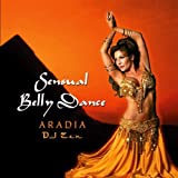 Sensual Belly Dance