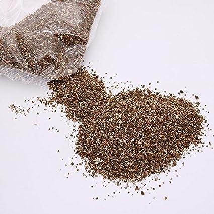 Amazon com : 1 Bag Mini Bottle Special Nutrition Soil Bean