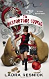 The Misfortune Cookie: Book Six of Esther Diamond (Esther Diamond Novel)
