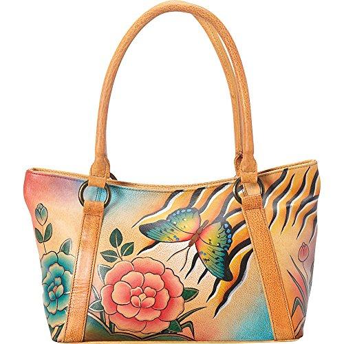 anuschka-anna-by-handpainted-leather-medium-tote-antique-rose-safari