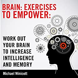 Brain Exercises to Empower