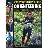 Orienteering: Skills Techniques Training