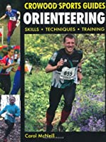 Orienteering: Skills- Techniques- Training