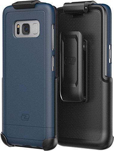 Galaxy Holster SlimShield Encased Samsung