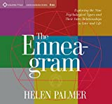 img - for The Enneagram book / textbook / text book