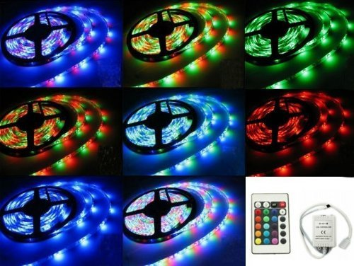 Thorn Led Strip Light - 4