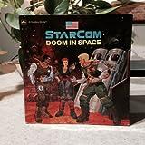 StarCom, Dwight Jon Zimmerman, 0307118134