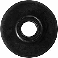 Reed 30-40P Cutter Wheel, Plastic by REED