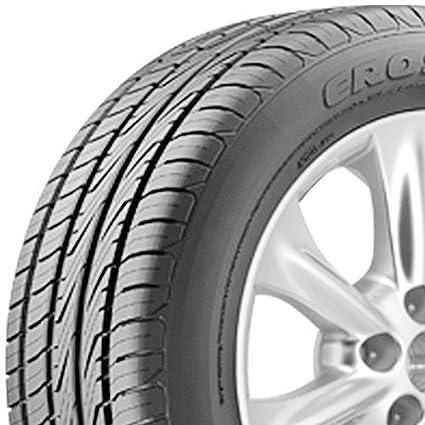 Amazon Com Nitto Crosstek Cuv All Season Radial Tire 255 55 18