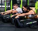 Rapid Reboot Boot & Hip Pack: Compression