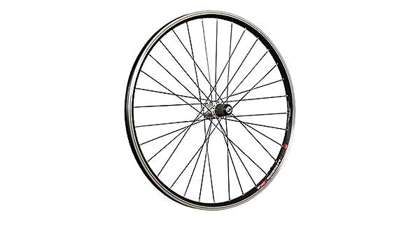 Taylor Wheels 26 pulgadas Rueda trasera bicicleta DT Swiss 535 con ...