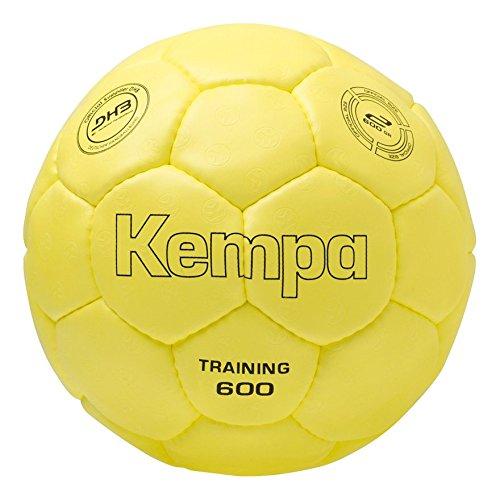 TALLA 2. Kempa Entrenamiento 600