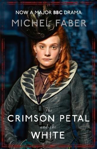 Crimson Petal and the White pdf