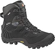 Merrell Men's CHAM Thermo 8 WTPF SYN Hiking B
