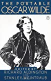 The Portable Oscar Wilde, Oscar Wilde, 0140150935