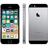 【国内版SIMフリー/Unlocked】 iPhone SE 32GB ブラック