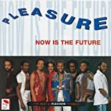 Now Is Future: The Best of Pleasure [Vinyl]