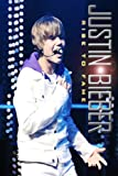DVD : Justin Bieber: Rise to Fame