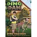 Dino Dan: Dino Trackers!