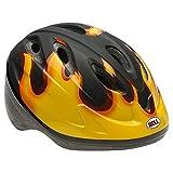 Toddler Bicycle Helmet
