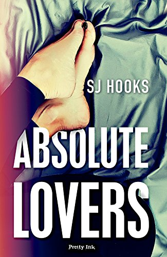 absolute-lovers-the-absolute-novels-book-2