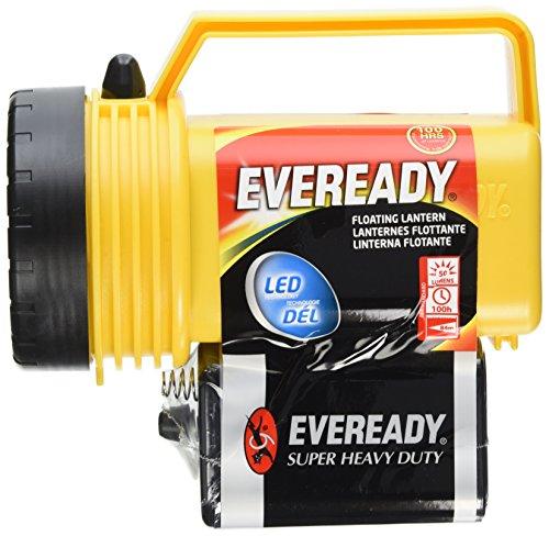 eveready-floating-led-lantern-led-6-v-battery-50-lumens-white-pack-of-2