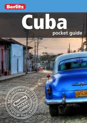 Download Cuba. pdf epub