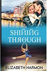 Shining Through (Red Hot Russians) (Volume 5) Paperback