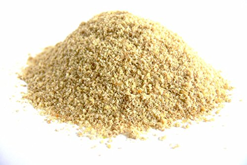 FLAX MEAL - GOLDEN- 26.4lb by Dylmine Health