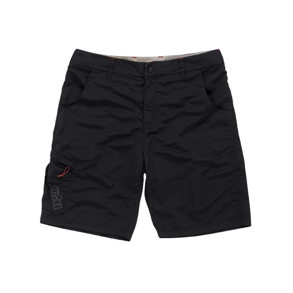Protective Shorts Protec Sailing Uv Gill Sun Quick Drying Men's pGzSMVqU
