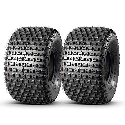 Most Popular ATV & UTV Tires